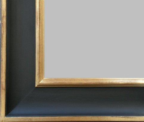 Front Range Frames Florence Frame